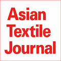 Asian Textile Journal (ATJ)
