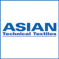 Asian Technical Textiles