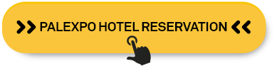 Palexpo hotel reservation