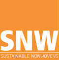 Sustainable Nonwovens