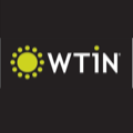World Textile Information Network (WTiN)